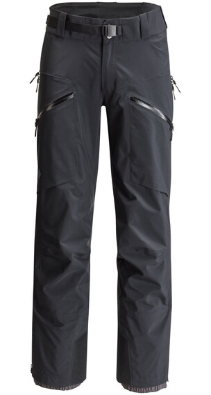 Black Diamond M's Sharp End Pant Black